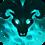 ram skill for Gnarlhorn in raid shadow legends