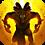 war drum skill for Gnarlhorn in raid shadow legends