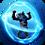 determined skill for Gnarlhorn in raid shadow legends