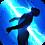 crackling blade skill for Turvold in raid shadow legends