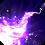 bat swarm skill for Nethril in raid shadow legends