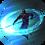 blizzard skill for Skellag in raid shadow legends